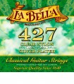 6th String La Bella 426