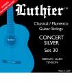 Strings Set Luthier, Set 30