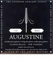 Strings Set Augustine Black