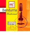 2nd String RC, B12