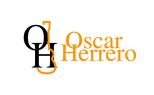Oscar Herrero