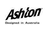 Asthon